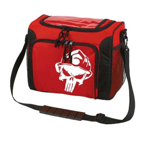Kühltasche I Firefighter