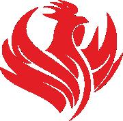 Logo_180_180