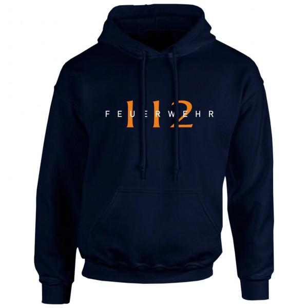 Hoodie I FW 112