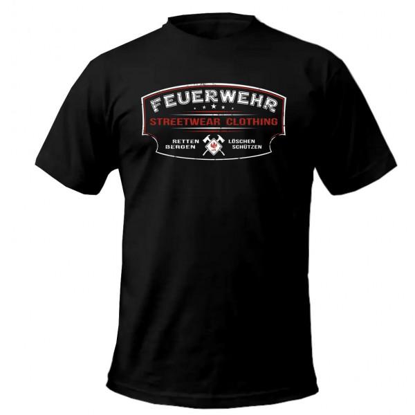 Tshirt Männer I Streetwear