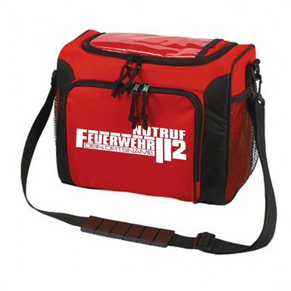 Kühltasche I FW Notruf 112