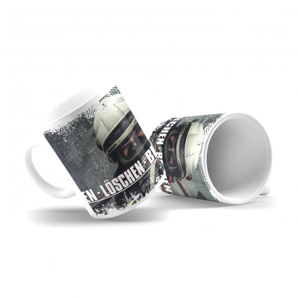 Kaffeebecher I ReLöBeSü