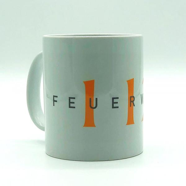 Kaffeebecher I FW 112