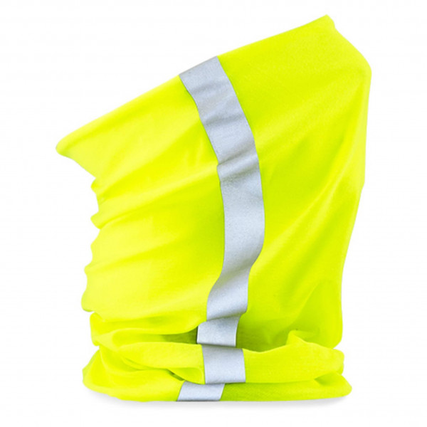 Morf® Reflex I Neongelb