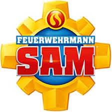 FWM-SAM-logo