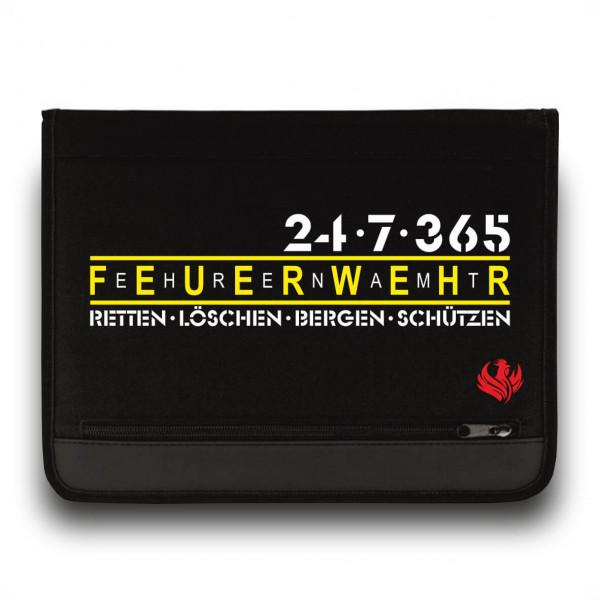 Schreibmappe I FW 247365