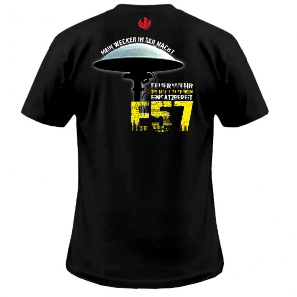 Tshirt Männer I E57