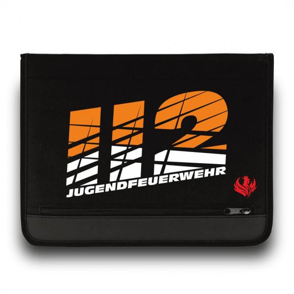 Schreibmappe I JF 112