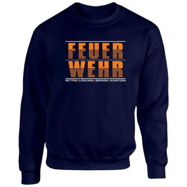 Pullover I FW ReLöBeSü
