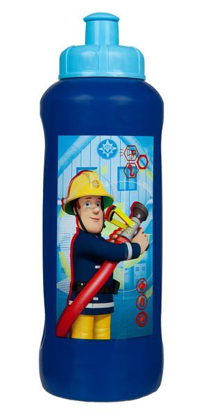 Feuerwehrmann Sam I Trinkflasche