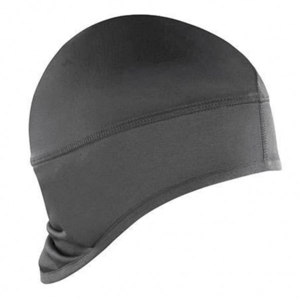 Funktions Softshell Beanie I Winter