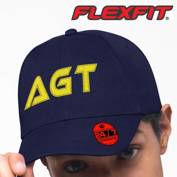 Flexfit® Cap flexfit I AGT